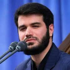 دانلود مداحی میثم مطیعی برای شهادت سردار سلیمانی