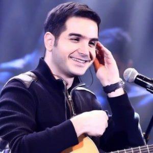 دانلود آهنگ محسن یگانه تو خوب