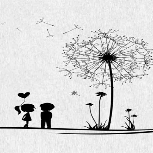 دانلود آهنگ محمد نجاتی ستاره بارون