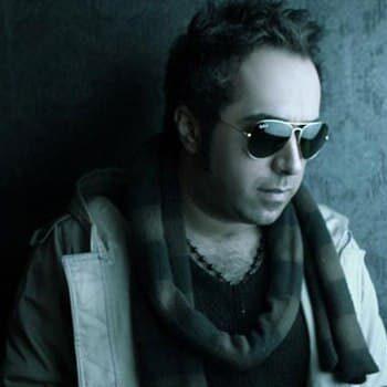 من عاشقت شدم یاسر محمودی