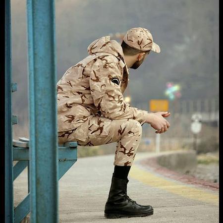 هجده سالم شده وقتش رسیده خدا اجباری درده علی سلامی
