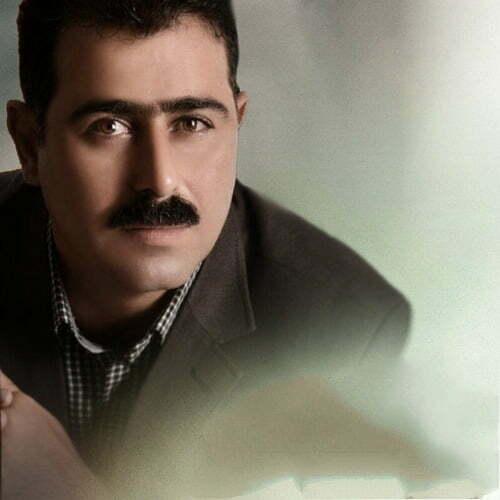 حق نیری ترکم بکی محمد امیری