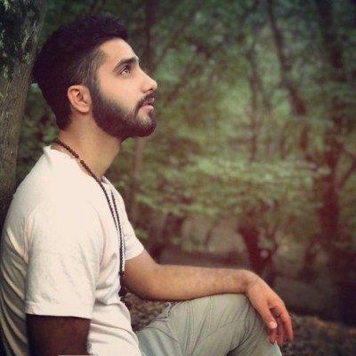 لعنت به هرچی عشقه محمد امیری